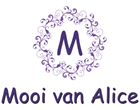 Alice  (Medium)logo